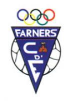 Centre d'Esports Farners