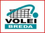 Club Volei Breda