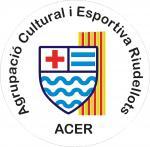 Agrupació Cultural i Esportiva Riudellots